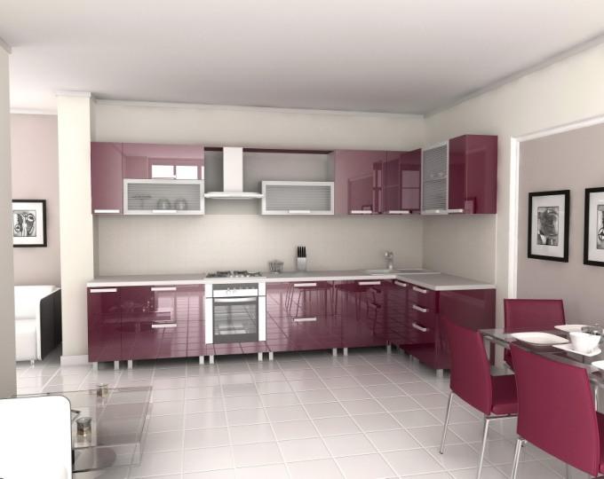 New Home Designs Latest Ultra Modern Kitchen Designs Ideas: ΙΔΕΕΣ ΓΙΑ ΑΝΑΚΑΙΝΙΣΗ ΚΟΥΖΙΝΑΣ