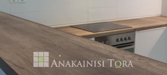 Ανακαινιση Θεσσαλονικη Οδος Τσιμισκη - Ανακαίνιση Τώρα, Θεσσαλονίκη