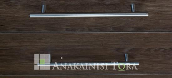 Ανακαινιση Θεσσαλονικη Κατω Τουμπα - Ανακαίνιση Τώρα, Θεσσαλονίκη
