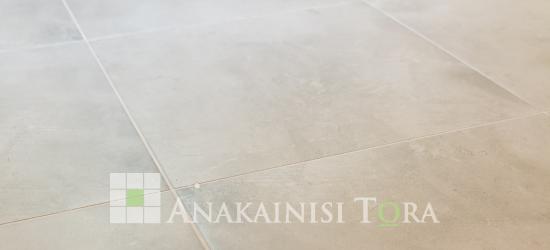 Ανακαινιση Θεσσαλονικη Μετεωρα - Ανακαίνιση Τώρα, Θεσσαλονίκη