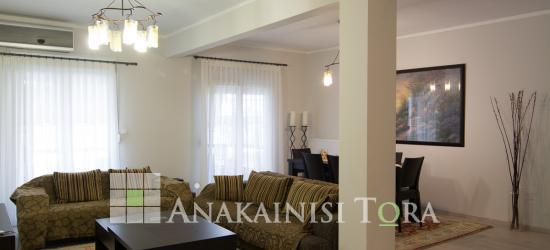 Ανακαινιση Θεσσαλονικη Οδος Δελφων - Ανακαίνιση Τώρα, Θεσσαλονίκη