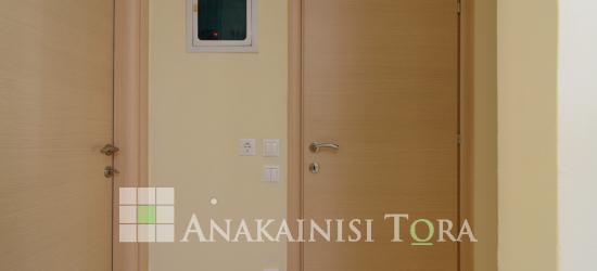 ΑΝΑΚΑΙΝΙΣΗ ΚΑΤΟΙΚΙΑΣ ΣΤΗΝ ΚΑΤΩ ΤΟΥΜΠΑ - Ανακαίνιση Τώρα, Θεσσαλονίκη