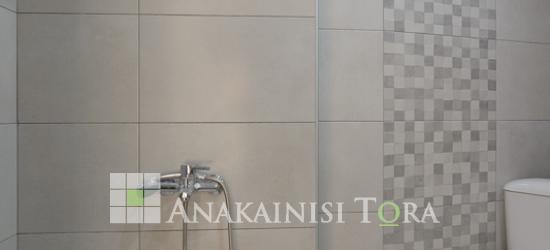 Ανακαινιση Θεσσαλονικη Οδος Αγιας Σοφιας - Ανακαίνιση Τώρα, Θεσσαλονίκη