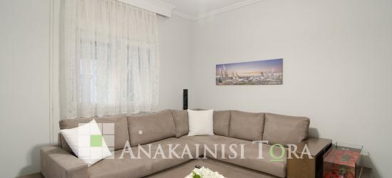 Aνακαινιση Θεσσαλονικη Οδος Ποντου Καλαμαρια - Ανακαίνιση Τώρα, Θεσσαλονίκη