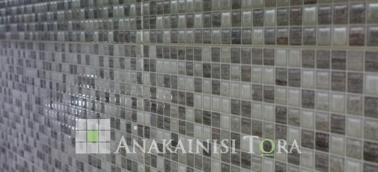 Ανακαινιση Θεσσαλονικη Οδος Παπαφη - Ανακαίνιση Τώρα, Θεσσαλονίκη