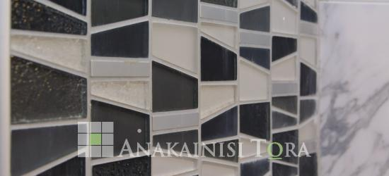 Ανακαινιση Θεσσαλονικη Οδος Β.Ολγας - Ανακαίνιση Τώρα, Θεσσαλονίκη