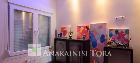 Ανακαινιση Θεσσαλονικη Οδος 25ης Μαρτιου - Ανακαίνιση Τώρα, Θεσσαλονίκη