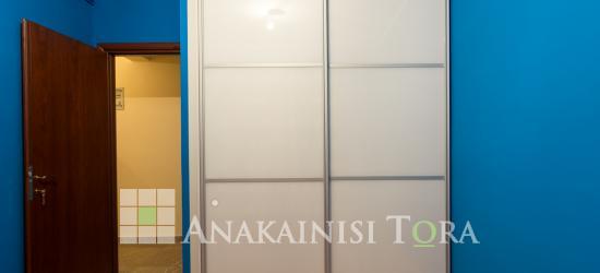 Ανακαινιση Θεσσαλονικη Οδος Κιμωνος Βογα - Ανακαίνιση Τώρα, Θεσσαλονίκη