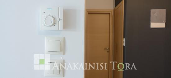 Ανακαινιση Θεσσαλονικη Οδος Φλεμινγκ - Ανακαίνιση Τώρα, Θεσσαλονίκη