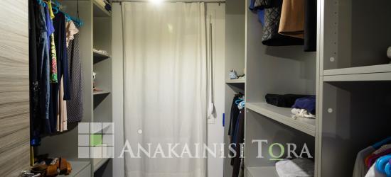 Ανακαινιση Θεσσαλονικη Οδος Φιλιππου - Ανακαίνιση Τώρα, Θεσσαλονίκη
