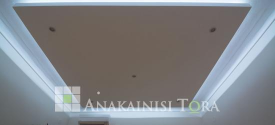 Ανακαινιση Διαμερίσματος Θεσσαλονικη Οδος Εγνατίας - Ανακαίνιση Τώρα, Θεσσαλονίκη