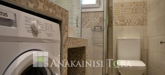 Aνακαινιση Θεσσαλονικη Κεντρο - Ανακαίνιση Τώρα, Θεσσαλονίκη