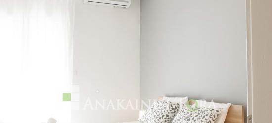 Ανακαινιση Διαμερισματος Airbnb - Ανακαίνιση Τώρα, Θεσσαλονίκη