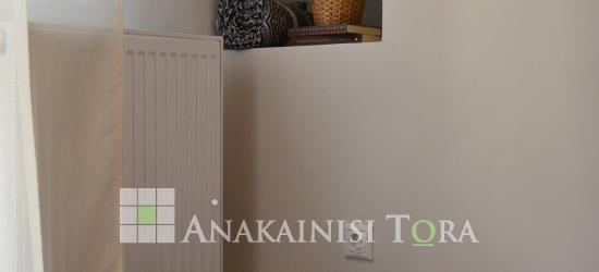 Ανακαινιση Θεσσαλονικη Κεντρο - Ανακαίνιση Τώρα, Θεσσαλονίκη