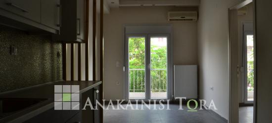 Ανακαινιση Καλαμαρια - Ανακαίνιση Τώρα, Θεσσαλονίκη