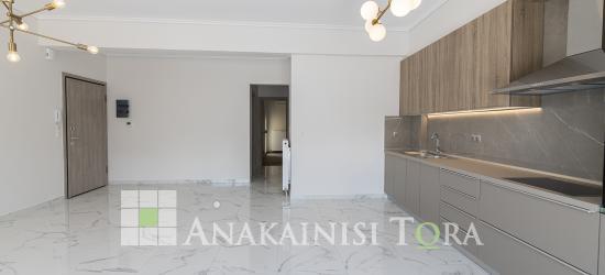 Ανακαινιση Ανατολικη Θεσσαλονικη - Ανακαίνιση Τώρα, Θεσσαλονίκη