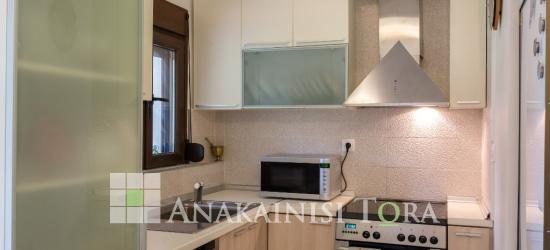 Η κουζίνα που ανακαινίσαμε στο πανόραμα θεσσαλονίκης  - Ανακαίνιση Τώρα, Θεσσαλονίκη