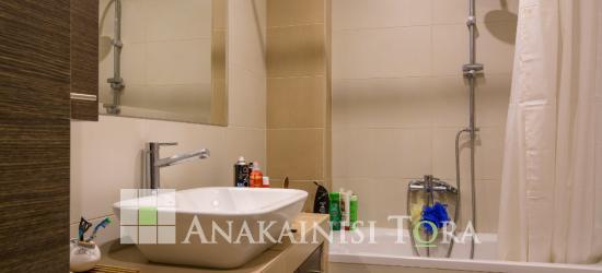 Το μπάνιο που ανακαινίσαμε στο πανόραμα θεσσαλονίκης  - Ανακαίνιση Τώρα, Θεσσαλονίκη