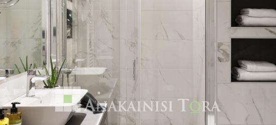 Ξενοδοχειο airbnb Θεσσαλονικη Κεντρο - Ανακαίνιση Τώρα, Θεσσαλονίκη