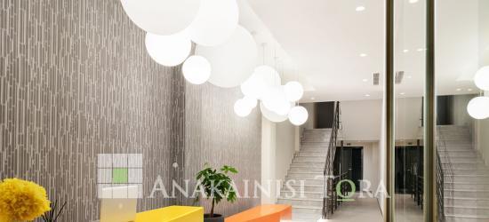Ξενοδοχειο airbnb Θεσσαλονικη Κεντρο